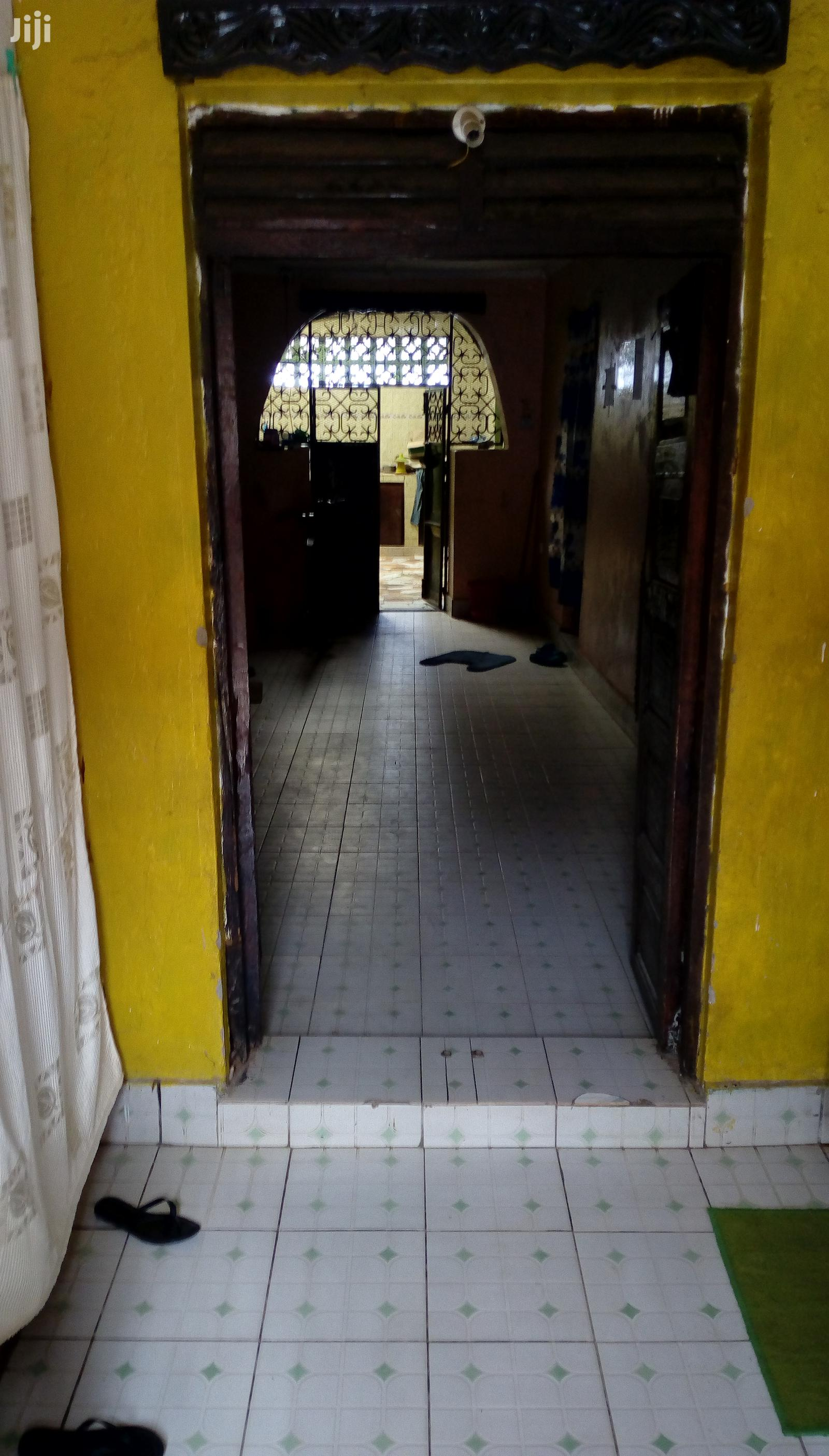 Single Room To Let At Mshomoroni (Ref Hse 411S)   Houses & Apartments For Rent for sale in Kisauni, Mombasa, Kenya