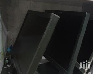 "17"" Monitors | Computer Monitors for sale in Nairobi, Nairobi Central"