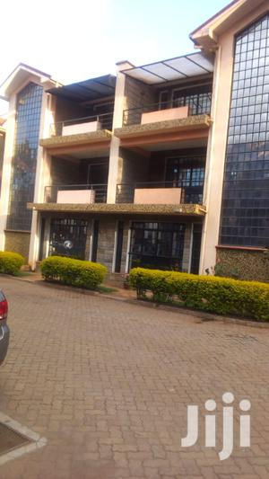 For Sale 4bdrm With The Dsq Townhouse At Lavngton Nairobi   Houses & Apartments For Sale for sale in Nairobi, Lavington