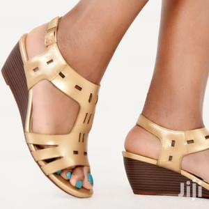 Classic Designer Ladies Wear | Shoes for sale in Nairobi, Nairobi Central