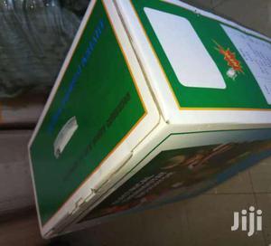 Durable 60 Eggs Incubator | Farm Machinery & Equipment for sale in Nairobi, Nairobi Central