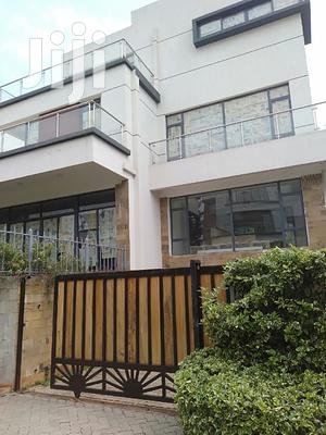 New 5bedrooms Townhouse In Lavington For Sale .   Houses & Apartments For Sale for sale in Nairobi, Lavington