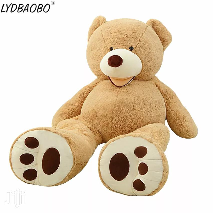 Teddy Bears | Toys for sale in Nairobi Central, Nairobi, Kenya
