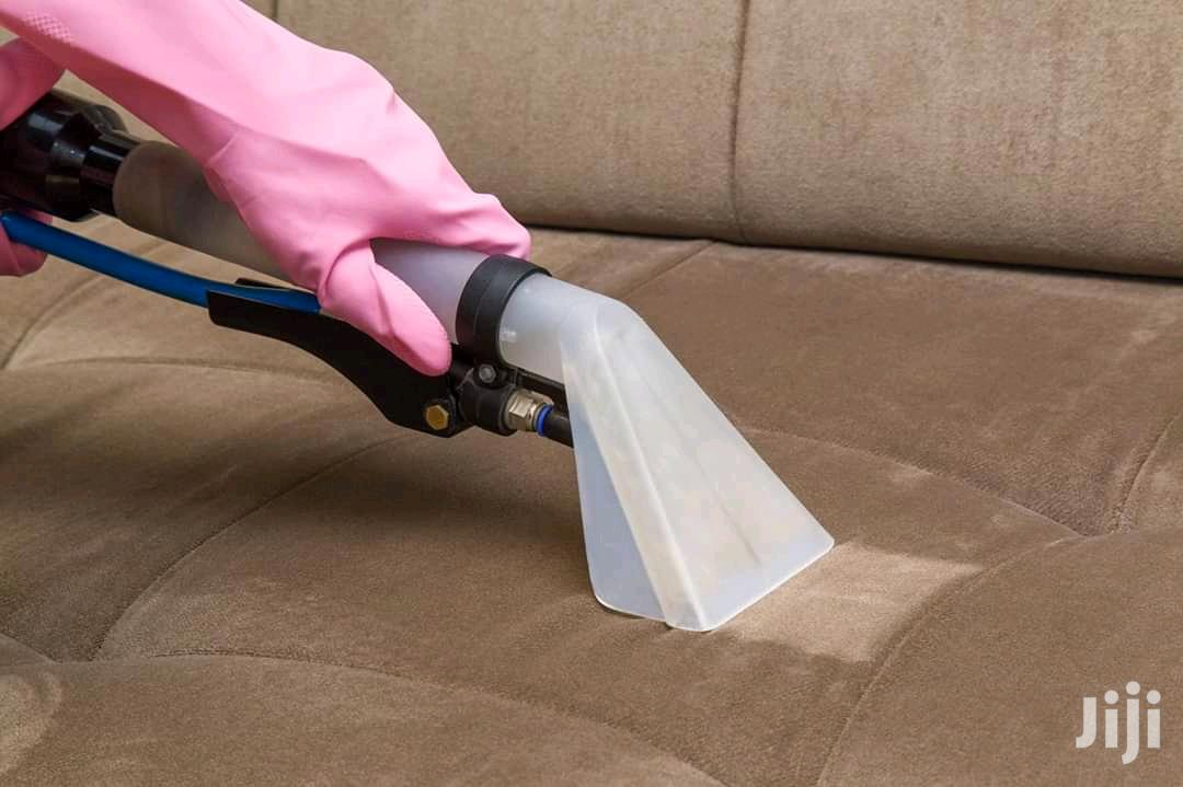 Cleaning Services | Cleaning Services for sale in Karen, Nairobi, Kenya