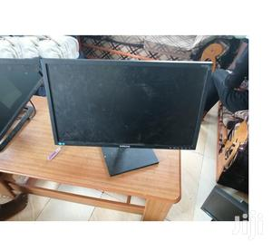 22 Inch Widescreen Stretch Desktop Computer LCD Monitor   Computer Monitors for sale in Nairobi, Nairobi Central