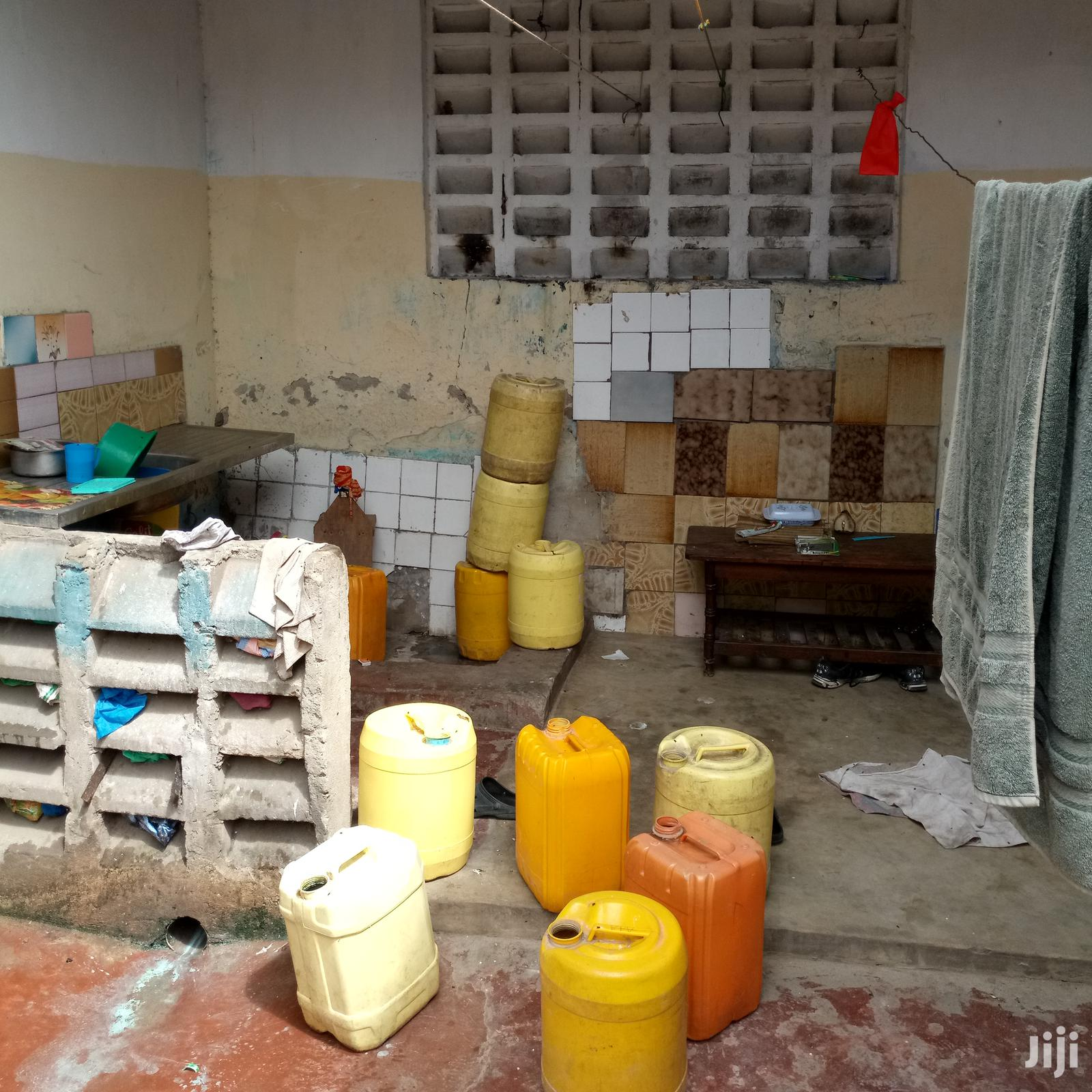 Single Room To Let At Leisure (Ref Hse 423) | Houses & Apartments For Rent for sale in Nyali, Mombasa, Kenya
