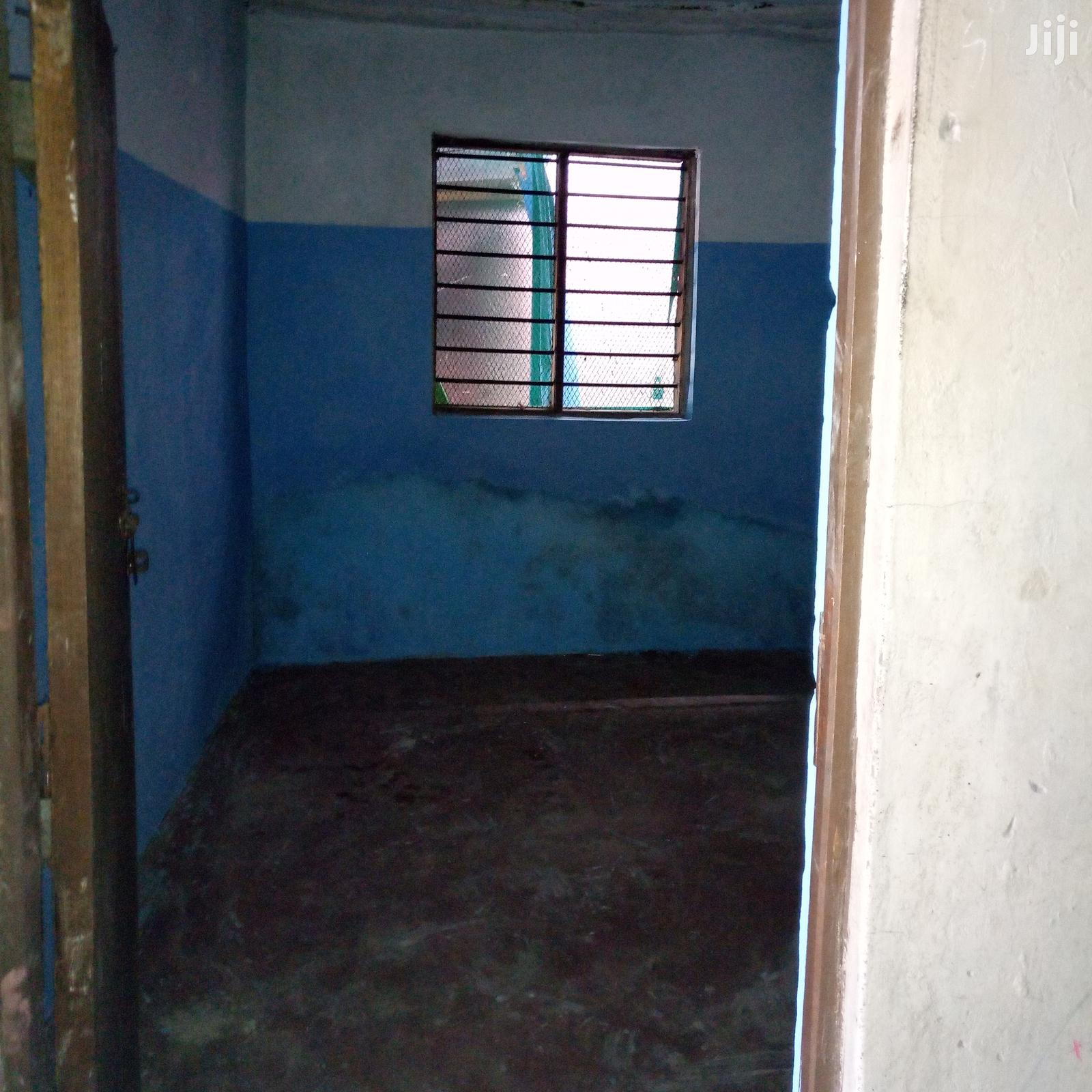 Single Room At Mshomoroni (Ref Hse 464) To Let   Houses & Apartments For Rent for sale in Kisauni, Mombasa, Kenya