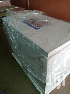 Brand New Nexus Chest Freezer | Store Equipment for sale in Nairobi, Nairobi Central