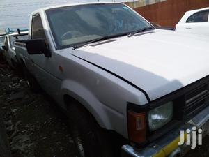 Nissan Sahara 1997 On Sale.