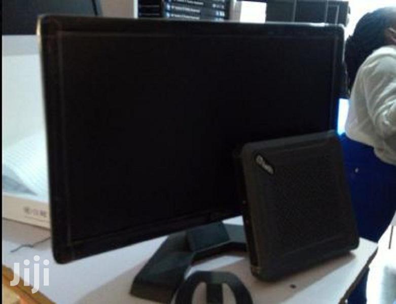 Brandnew Betin Branded Monitors