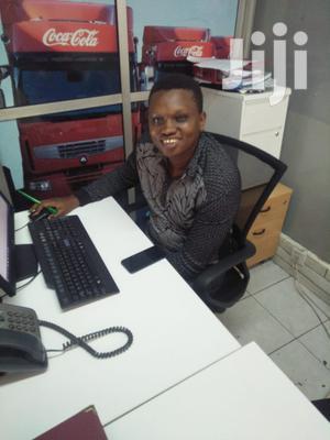 Sales & Telemarketing CV | Sales & Telemarketing CVs for sale in Nairobi, Embakasi