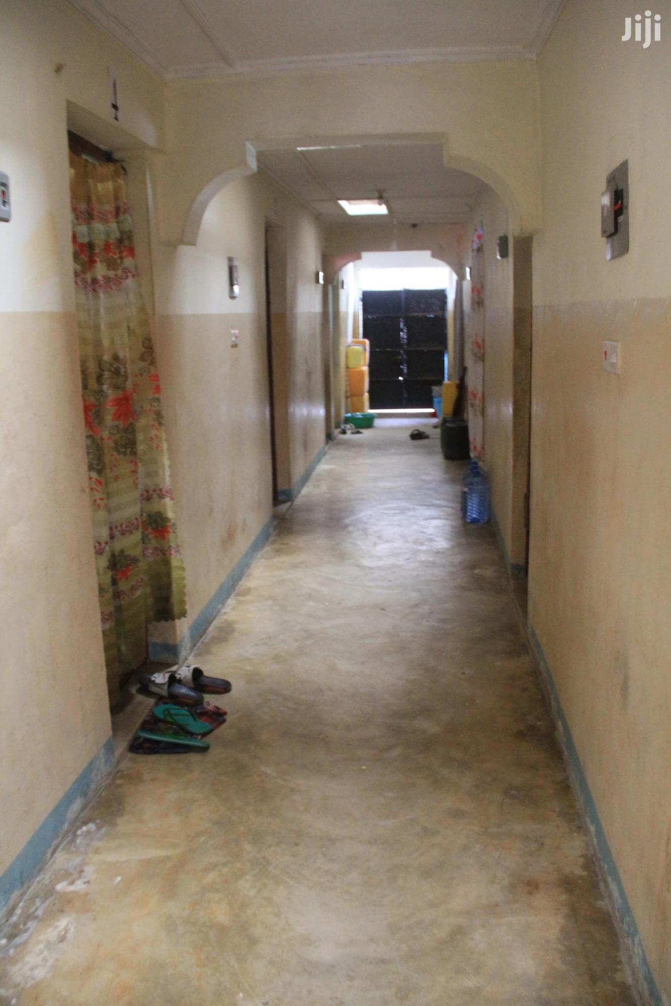 Modern Single Room To Let At Bamburi-kadzandani (Ref Hse 445) | Houses & Apartments For Rent for sale in Kisauni, Mombasa, Kenya