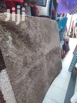 Flaffy Carpet 5*8 | Home Accessories for sale in Nairobi, Nairobi Central