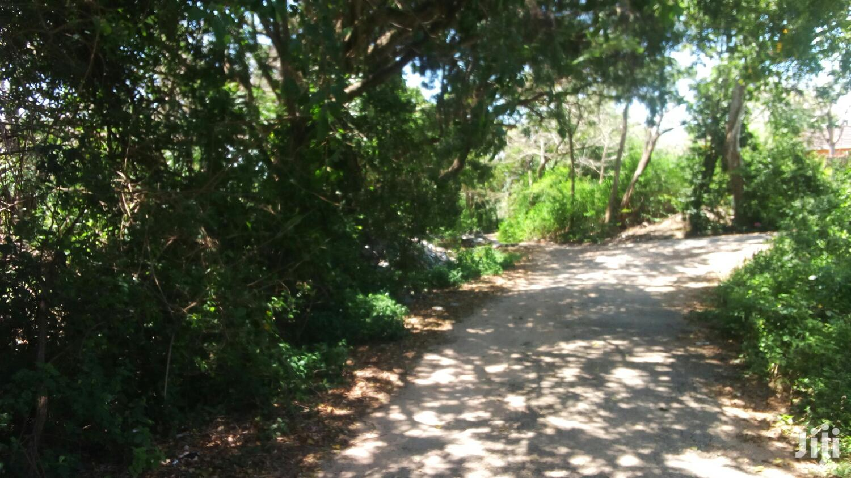Shanzu Beach - 7 Acre Beach Plot For Sale | Land & Plots For Sale for sale in Kisauni, Mombasa, Kenya