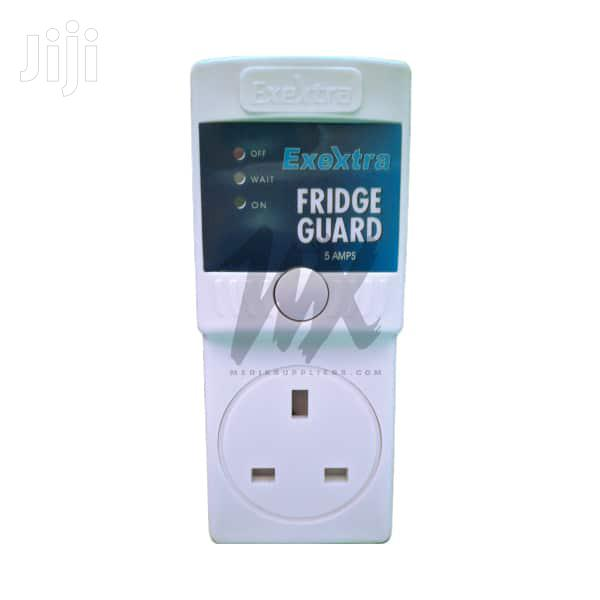Fridge Guard | Accessories & Supplies for Electronics for sale in Kisii Central, Kisii, Kenya