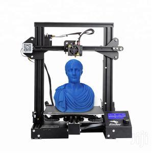 New Original Creality Ender 3 Pro 3d Printers | Printers & Scanners for sale in Nairobi, Woodley/Kenyatta Golf Course