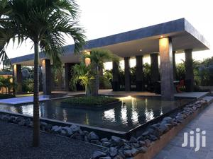 For Sale Modern Villa In Malindi Town | Houses & Apartments For Sale for sale in Kilifi, Malindi