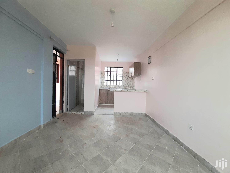 New Spacious Classy Bedsitters   Houses & Apartments For Rent for sale in Kinoo, Kiambu, Kenya