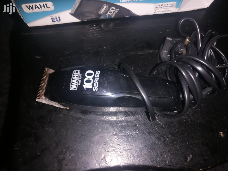 Shaving Machine Available | Tools & Accessories for sale in Kisauni, Mombasa, Kenya