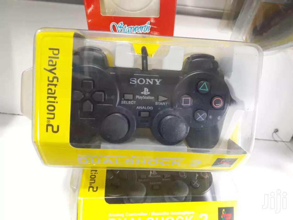 Ps2 Pads | Accessories & Supplies for Electronics for sale in Nairobi Central, Nairobi, Kenya