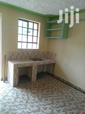 1 Bedroom To Let | Houses & Apartments For Rent for sale in Kajiado, Ongata Rongai