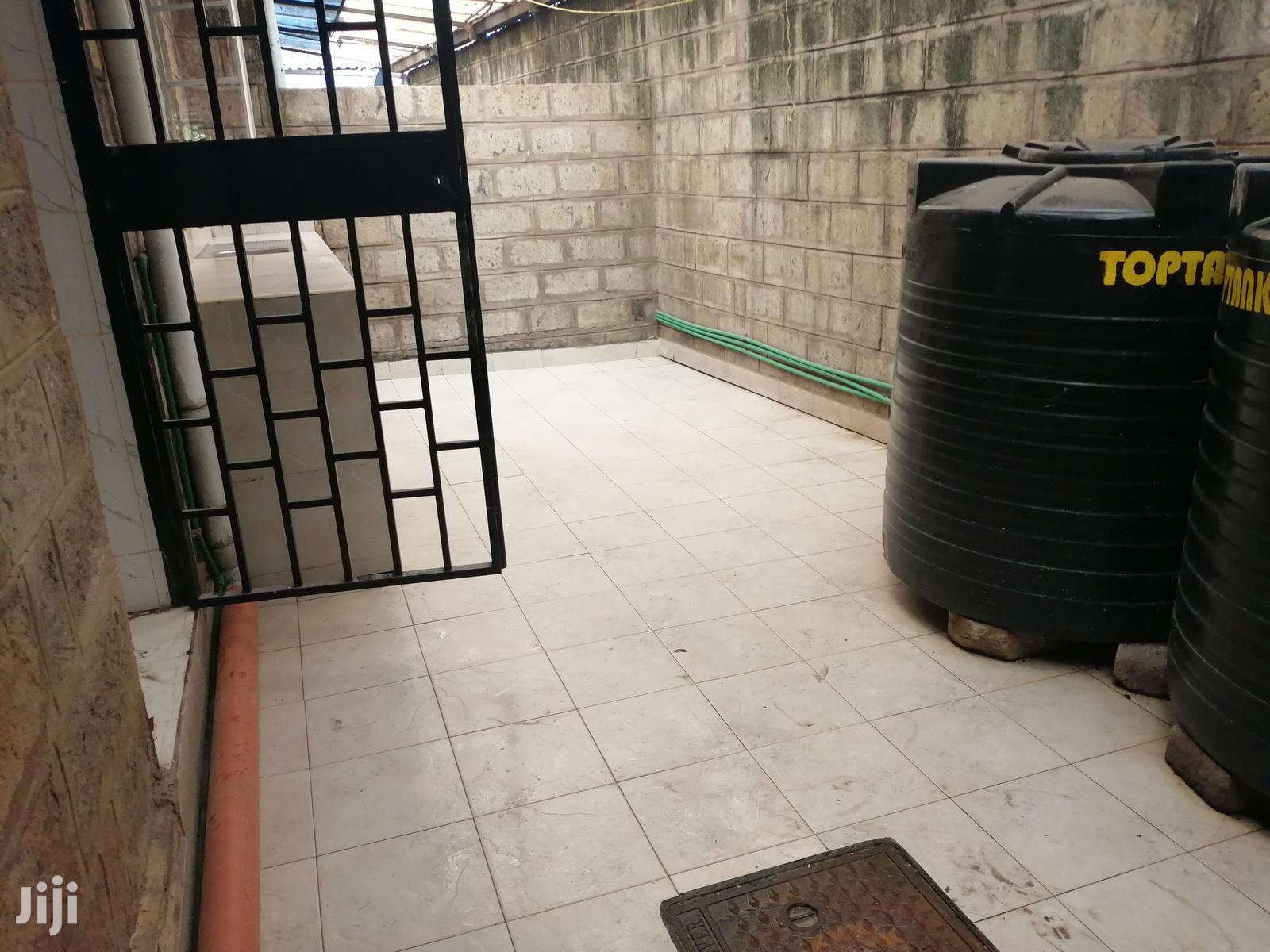 3 Bedroom Masionette In Parklands For Rental | Houses & Apartments For Rent for sale in Parklands/Highridge, Nairobi, Kenya