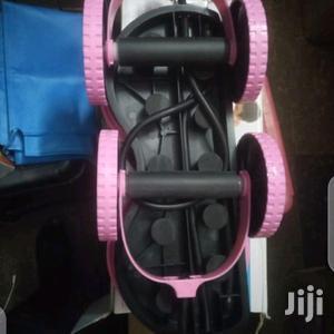 Best Brand Revoflex Extreme   Sports Equipment for sale in Nairobi, Nairobi Central