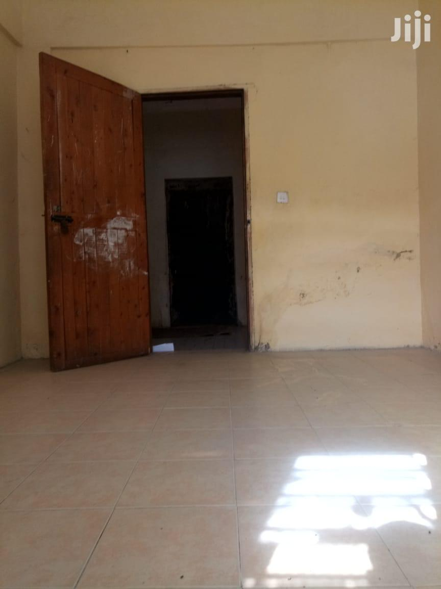 Spacious Single Room To Let At Kisauni-msikitini (Ref Hse 270) | Houses & Apartments For Rent for sale in Kisauni, Mombasa, Kenya