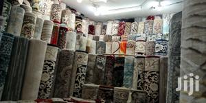 Turkish Carpets | Home Accessories for sale in Nairobi, Kasarani