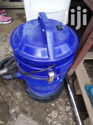 Denka Nano 104B Wet And Dry Vacuum Cleaner   Home Appliances for sale in Nairobi, Nairobi Central