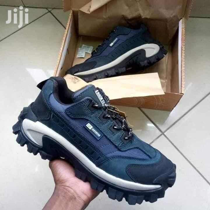Caterpillar Boots | Shoes for sale in Nairobi Central, Nairobi, Kenya