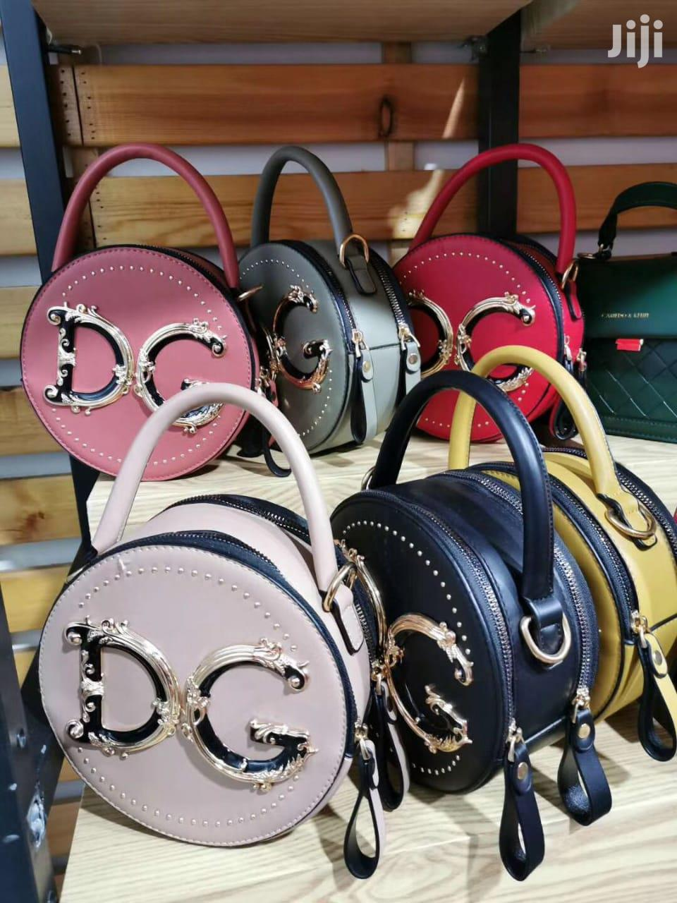 Archive: Quality Handbags