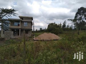 Prime Residential Plots in Ongata Rongai Rimpa Near the Main Road