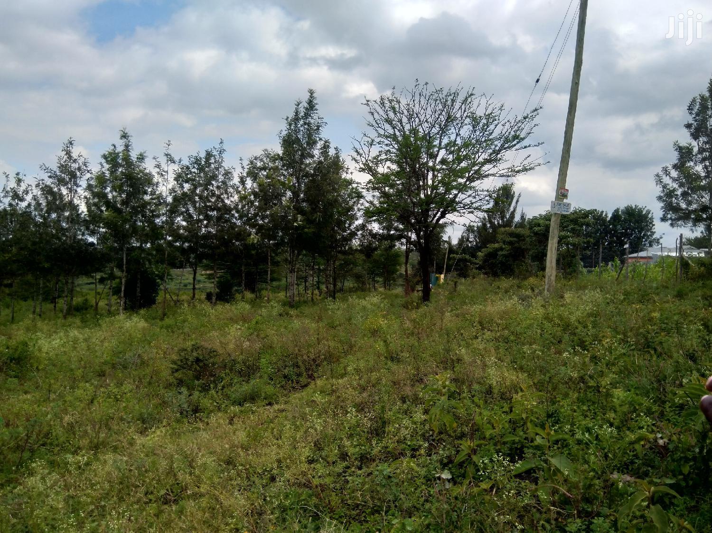 Very Ideal Pocket Friendly Plots In Ongata Rongai Rimpa   Land & Plots For Sale for sale in Ongata Rongai, Kajiado, Kenya