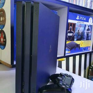 Ps4 Pro 1TB. | Video Game Consoles for sale in Nairobi, Nairobi Central
