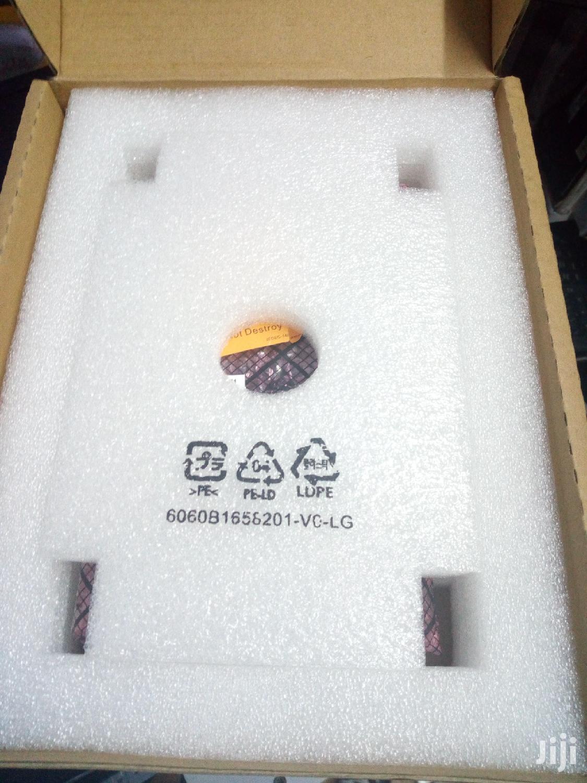 Archive: New HP Stream 7 32 GB Black
