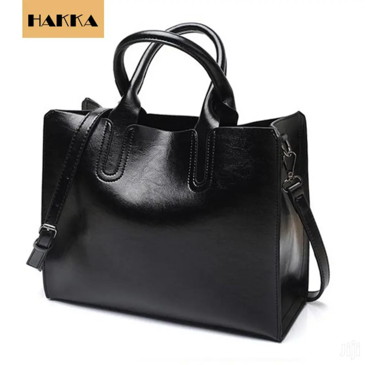 Women Handbags Pu Leather | Bags for sale in Umoja I, Nairobi, Kenya