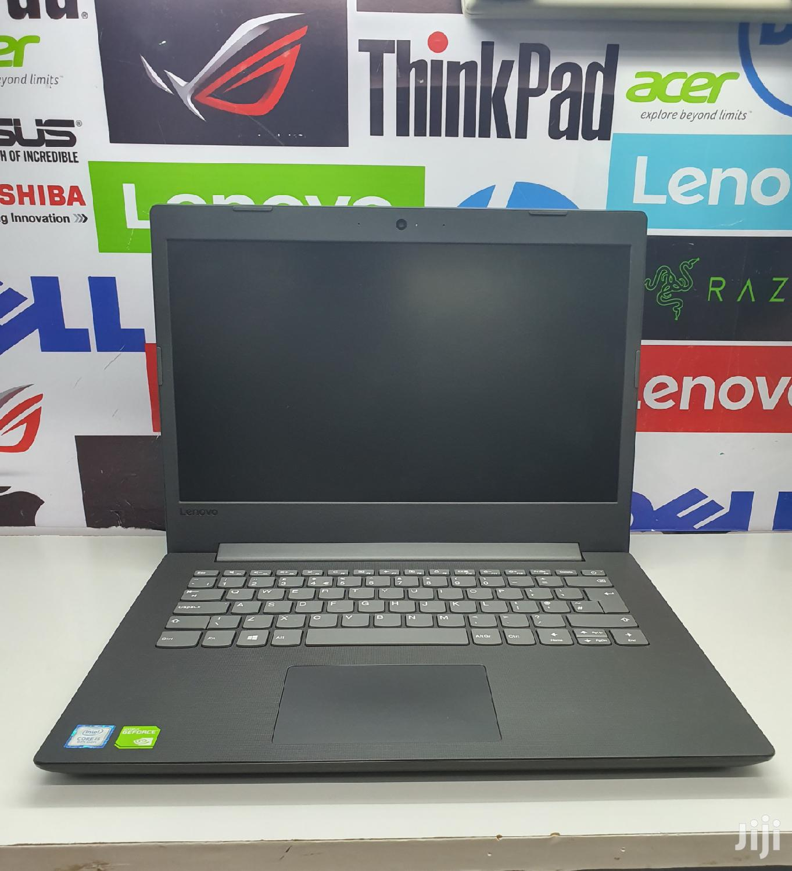 Laptop Lenovo IdeaPad 130 8GB Intel Core I5 HDD 1T