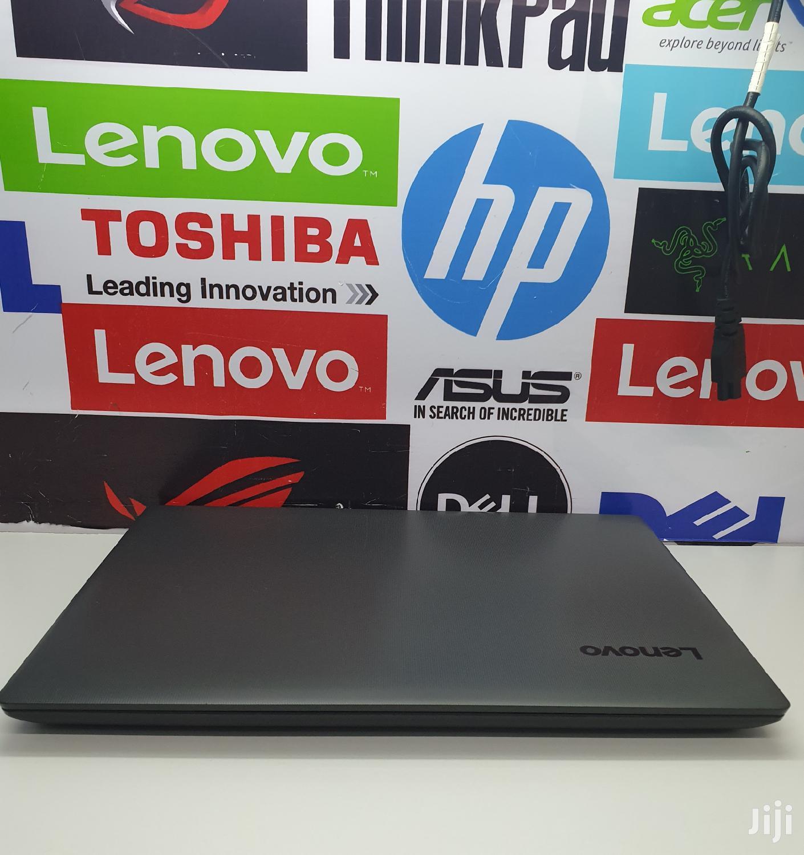 Laptop Lenovo IdeaPad 130 8GB Intel Core I5 HDD 1T | Laptops & Computers for sale in Nairobi Central, Nairobi, Kenya