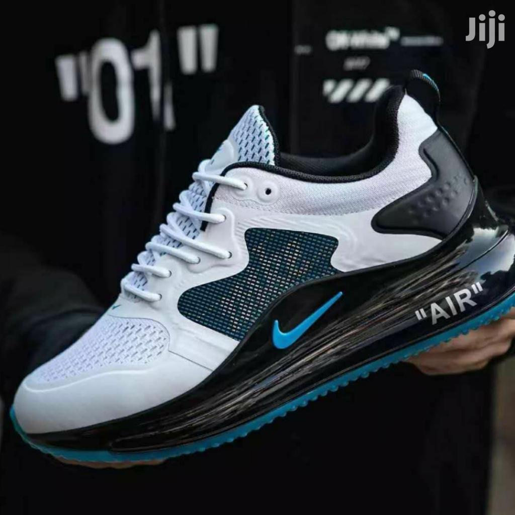 Nike Airmax Sneakers | Shoes for sale in Nairobi Central, Nairobi, Kenya