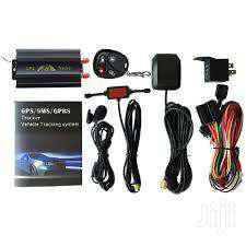 Archive: Gps Car Track. Car Tracker / Tracking System Free Installation