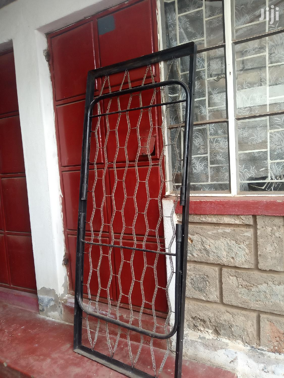 3 By 6 To 4 By 6 Beds | Furniture for sale in Ruiru, Kiambu, Kenya