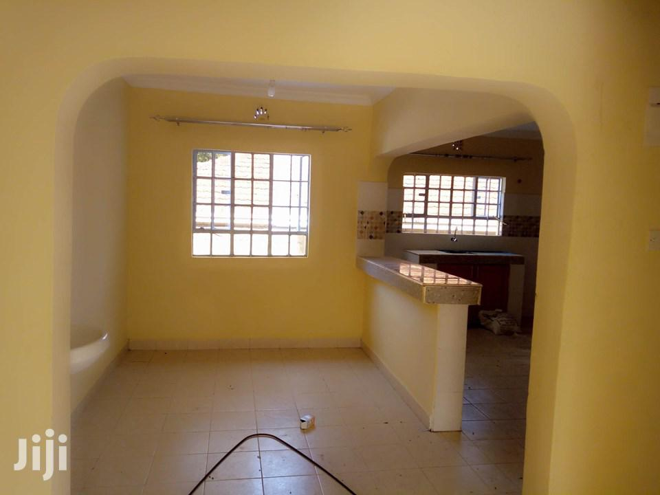 3 Bedroom House To Rent In Ongata Rongai | Houses & Apartments For Rent for sale in Ongata Rongai, Kajiado, Kenya