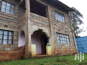 Semi Finished House for Sale | Houses & Apartments For Sale for sale in Murang'a, Ithiru