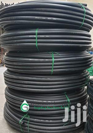 50mm Hdpe Pipes | Hdpe Fittings | Grekkon LTD | Plumbing & Water Supply for sale in Kesses, Racecourse