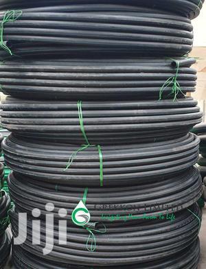 40mm Hdpe Pipes | Hdpe Fittings | Grekkon LTD | Plumbing & Water Supply for sale in Kesses, Racecourse