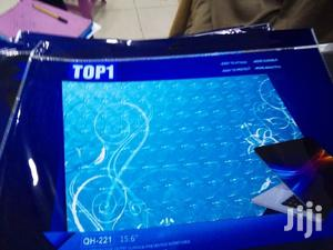 All Laptop Topside Covers (Skins) Decorative   Computer Accessories  for sale in Nairobi, Nairobi Central