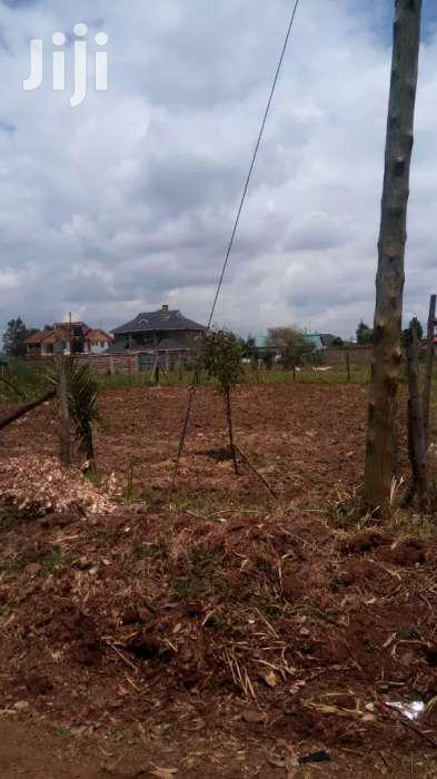 1/8 Acre For Sale | Land & Plots For Sale for sale in Township E, Kiambu, Kenya