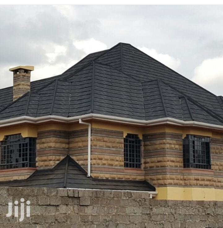 Quality Gutters | Building Materials for sale in Nairobi Central, Nairobi, Kenya