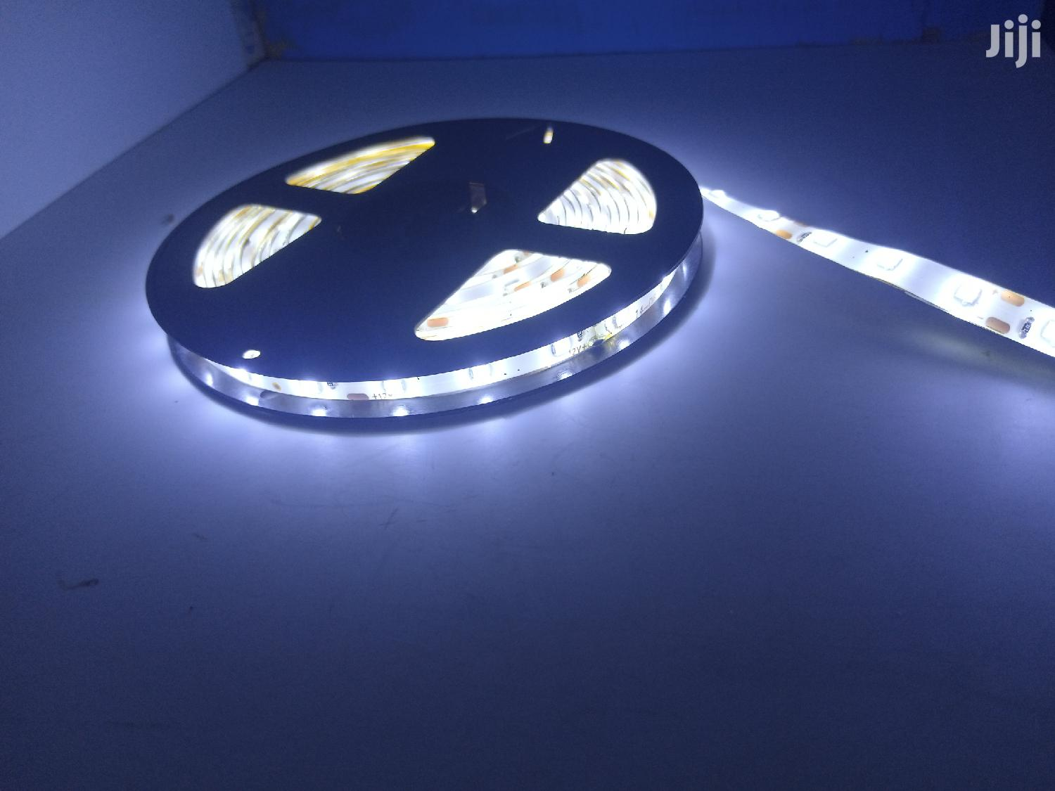 Decoration Led Light | Home Accessories for sale in Nairobi Central, Nairobi, Kenya